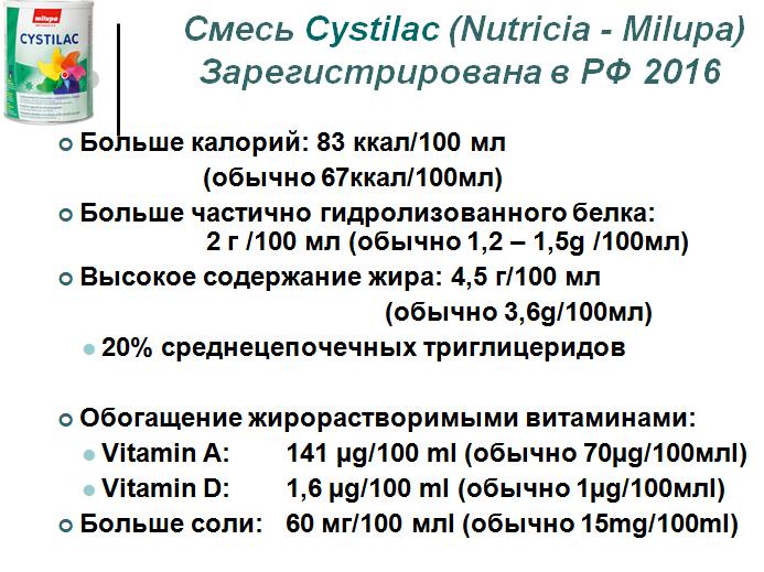 Питание - дети первого года жизни