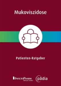 Муковисцидоз - Aspergillus fumigatus (руководство для пациентов в Германии)